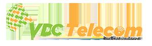 VDC   Telecom {+}